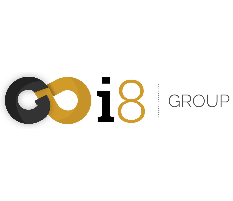 i8group