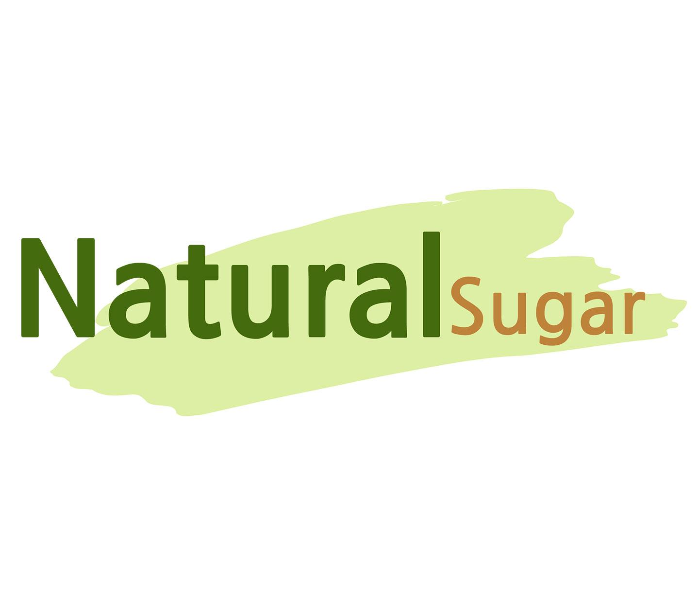 naturalsugar
