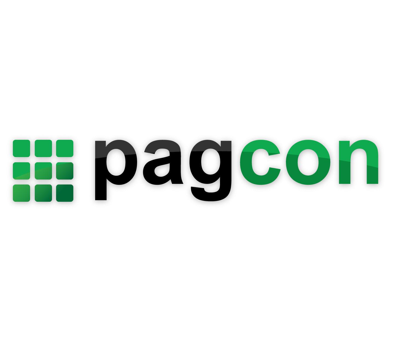 pagcon-logo